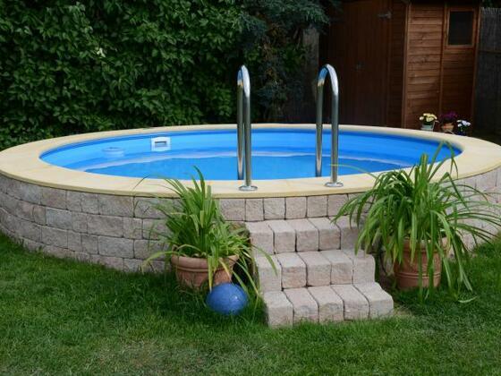 Pool 2012 06