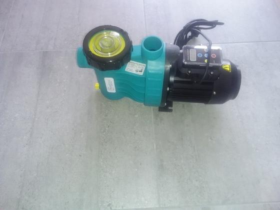 Aquaplus Vario