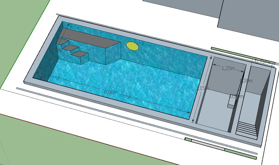 sketchup_pool_technikraum