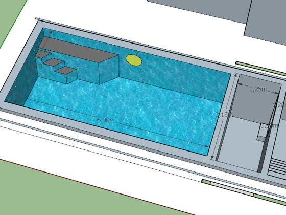 sketchup_pool_technikraum