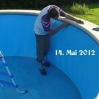 Poolbau  (97)