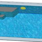 sketchup_pool