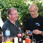 Forumtreffen 2011 1 (19)