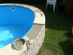 Poolbau  (87)