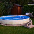 Poolbau  (60)