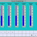 Bediengeraet 1 Bilder 5 0 Temperatur Baragraph 1   5