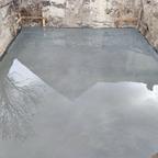 Poolbau 2021
