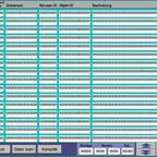 Bediengeraet 1 Bilder 005 IO Table 2 CSV