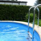 Pool 2012 06 II